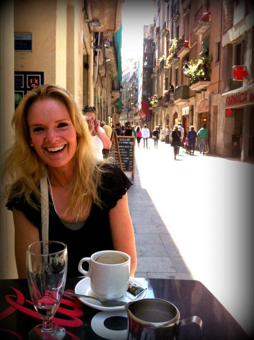 Barcelona4-ny