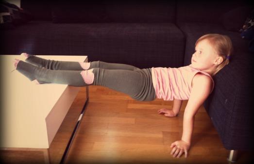 plankan2