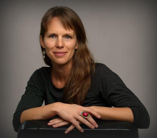 Karin Isberg (2)